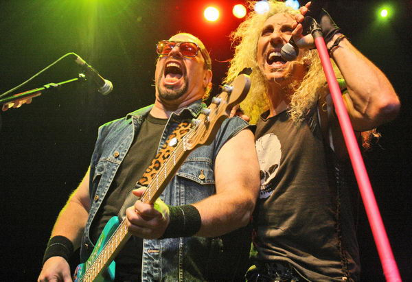 twisted-sister-photo-pictures-_30