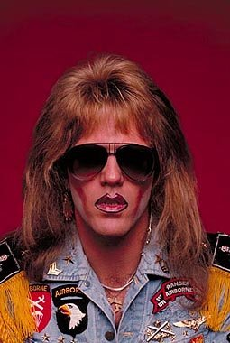 twisted-sister-photo-pictures-_59