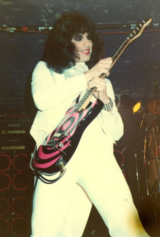 twisted-sister-photo-pictures-_81