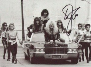 twisted-sister-photo-pictures-_60