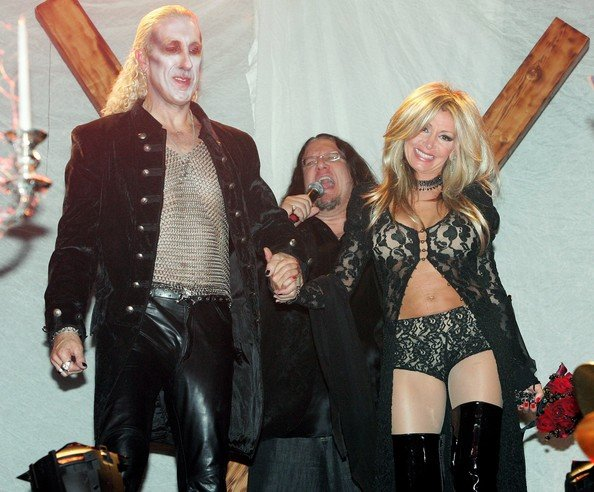 photo-dee-snider-and-his-wife-suzette-snider-_8