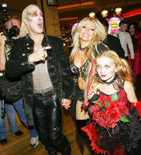 photo-dee-snider-and-his-wife-suzette-snider-_1