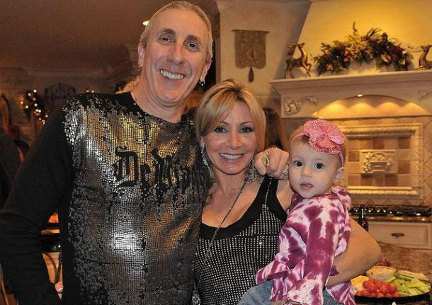 photo-dee-snider-and-his-wife-suzette-snider-_3