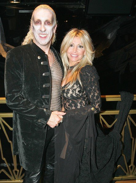 photo-dee-snider-and-his-wife-suzette-snider-_9