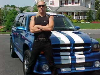 photo-dee-snider-car_1
