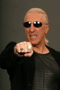 photo-dee-snider-vocals-twisted-sister-_6