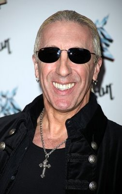 photo-dee-snider-vocals-twisted-sister-_103