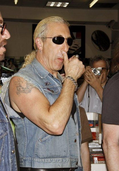 photo-dee-snider-vocals-twisted-sister-_104