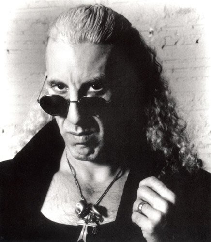 photo-dee-snider-vocals-twisted-sister-_105
