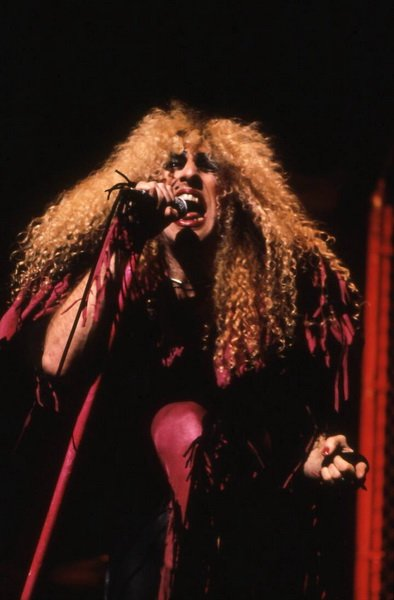 photo-dee-snider-vocals-twisted-sister-_108