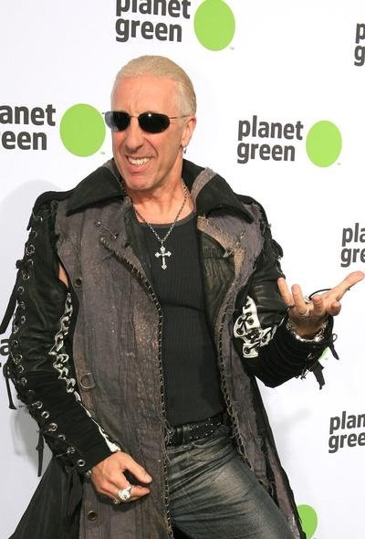 photo-dee-snider-vocals-twisted-sister-_121