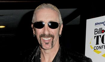 photo-dee-snider-vocals-twisted-sister-_131