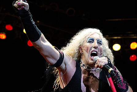 photo-dee-snider-vocals-twisted-sister-_135