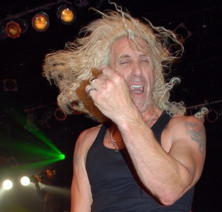photo-dee-snider-vocals-twisted-sister-_137