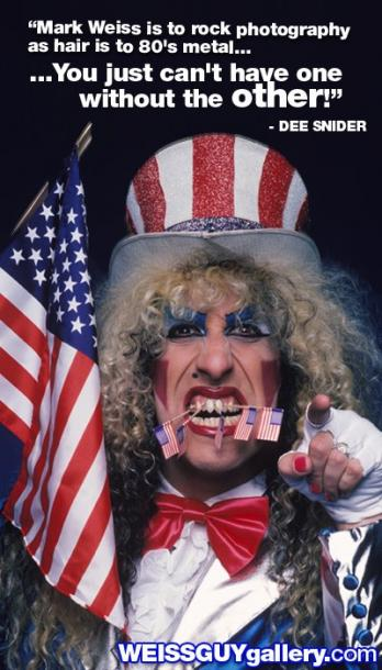 photo-dee-snider-vocals-twisted-sister-_140