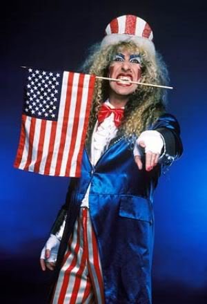 photo-dee-snider-vocals-twisted-sister-_141