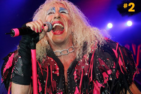 photo-dee-snider-vocals-twisted-sister-_155