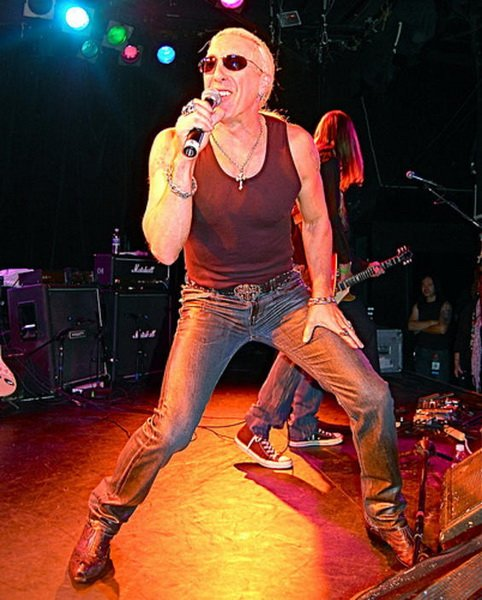 photo-dee-snider-vocals-twisted-sister-_156