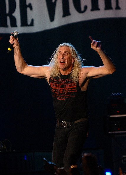 photo-dee-snider-vocals-twisted-sister-_15