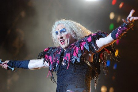 photo-dee-snider-vocals-twisted-sister-_166