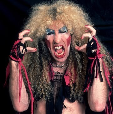 photo-dee-snider-vocals-twisted-sister-_181