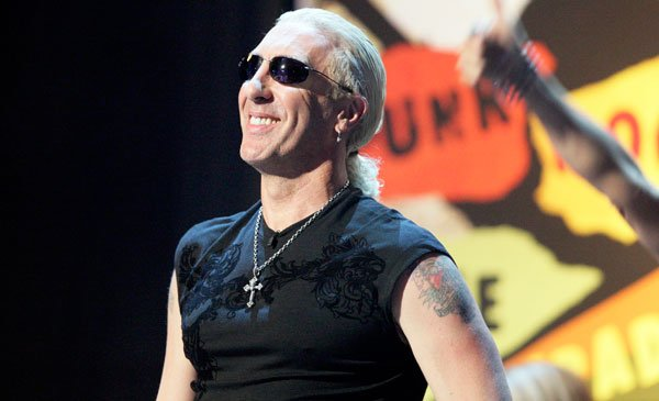 photo-dee-snider-vocals-twisted-sister-_1