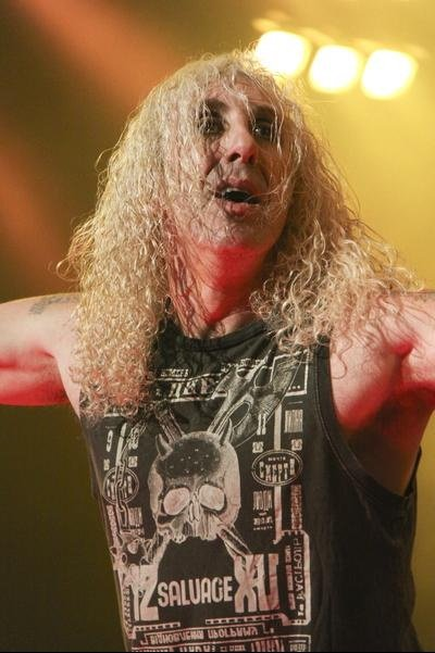 photo-dee-snider-vocals-twisted-sister-_126
