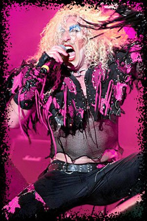 photo-dee-snider-vocals-twisted-sister-_118