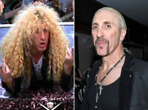 photo-dee-snider-vocals-twisted-sister-_147