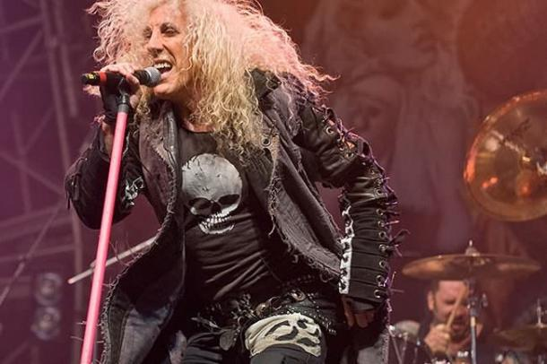 photo-dee-snider-vocals-twisted-sister-_184