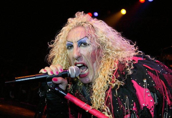 photo-dee-snider-vocals-twisted-sister-_142