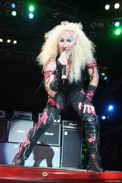 photo-dee-snider-vocals-twisted-sister-_152