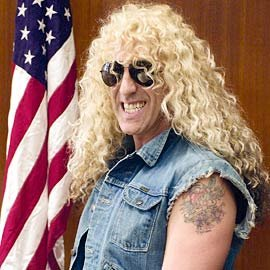 photo-dee-snider-vocals-twisted-sister-_128