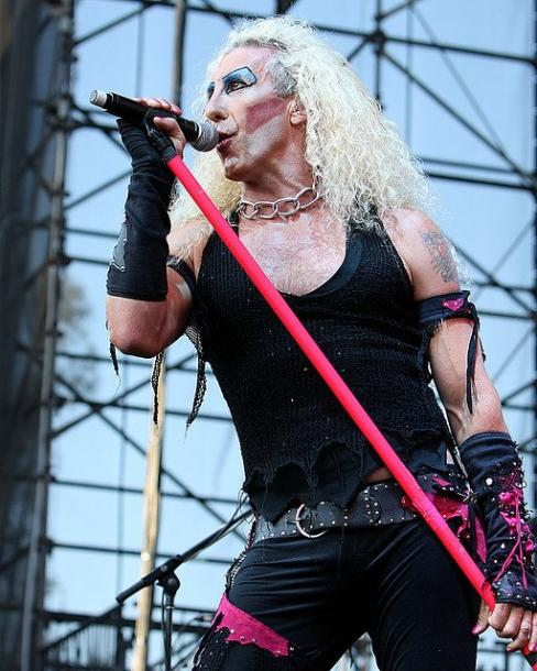 photo-dee-snider-vocals-twisted-sister-_26