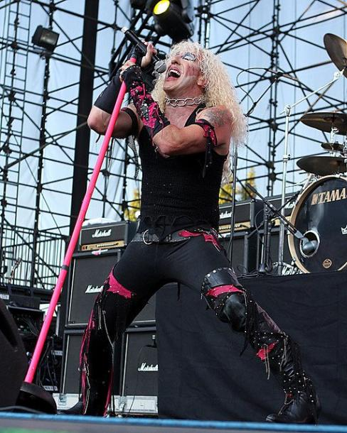 photo-dee-snider-vocals-twisted-sister-_27