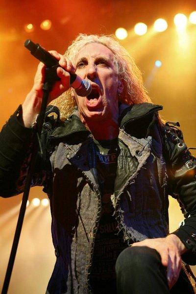 photo-dee-snider-vocals-twisted-sister-_29