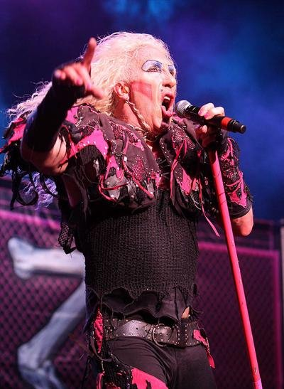 photo-dee-snider-vocals-twisted-sister-_2