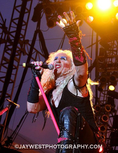 photo-dee-snider-vocals-twisted-sister-_30