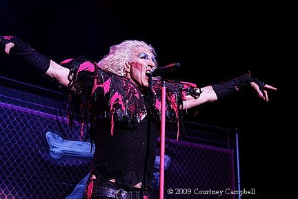 photo-dee-snider-vocals-twisted-sister-_39