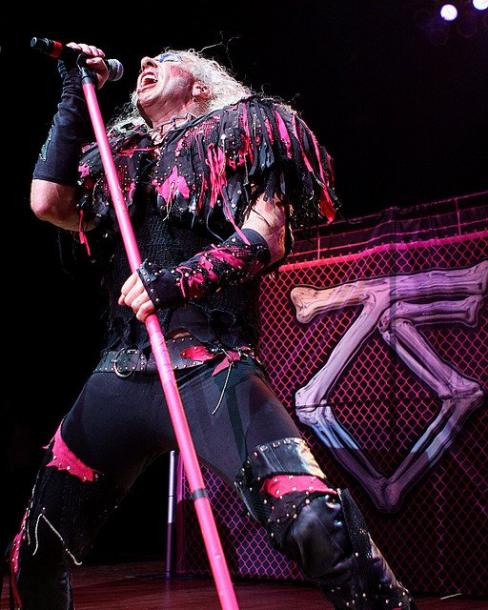 photo-dee-snider-vocals-twisted-sister-_42