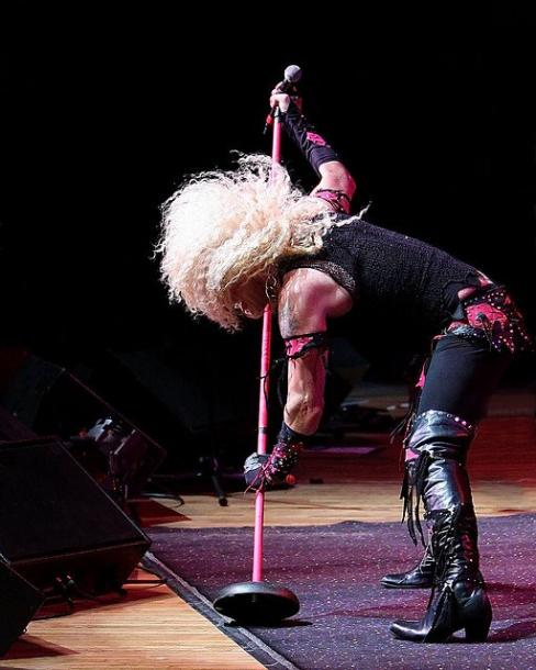 photo-dee-snider-vocals-twisted-sister-_43