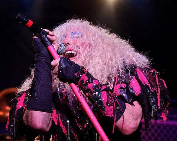 photo-dee-snider-vocals-twisted-sister-_46