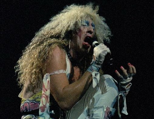 photo-dee-snider-vocals-twisted-sister-_4