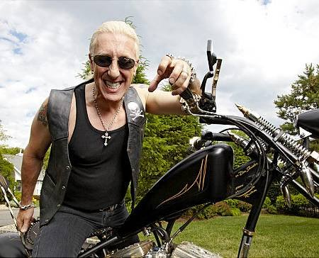 photo-dee-snider-vocals-twisted-sister-_63