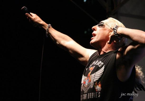 photo-dee-snider-vocals-twisted-sister-_65