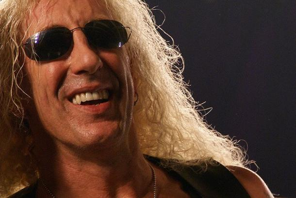 photo-dee-snider-vocals-twisted-sister-_68