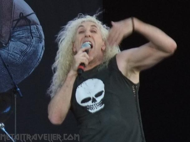 photo-dee-snider-vocals-twisted-sister-_70