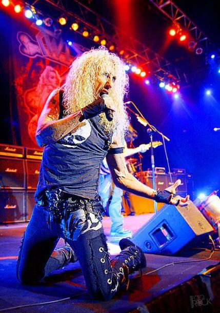 photo-dee-snider-vocals-twisted-sister-_78