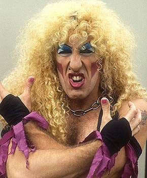 photo-dee-snider-vocals-twisted-sister-_83