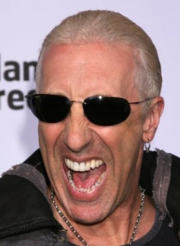 photo-dee-snider-vocals-twisted-sister-_8